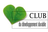 Le film «La restauration collective,l'agriculture périurbaine et les circuits courts» suite à la séance du club du 11 décembre 2012
