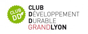 logo-clubdd_final