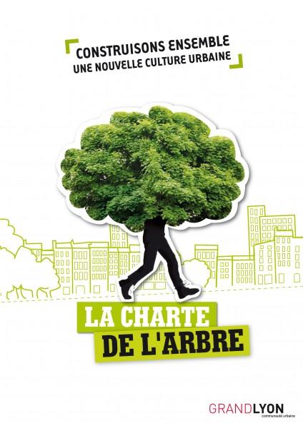 visuel_charte_arbre_GL