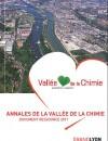 Annales de la Vallée de la Chimie