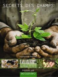 Soirée ciné et développement durable à Décines / 27 juin