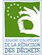 La Semaine Européenne de Réduction des Déchets