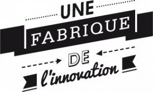 logo-fabrique-innovation