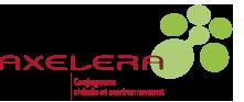 logo_axelera