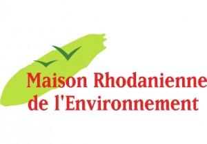 Découvrez le programme de la MRE Janvier- Juillet 2014