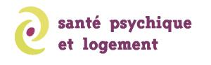 Découvrez le blog dédié aux professionnels de la Santé psychique et du logement