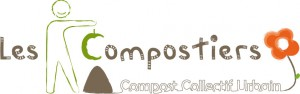 Participez aux Journées Portes Ouvertes du compostage partagé du 4 au 11 mai 2014