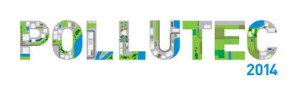 Découvrez les démarches innovantes présentées par Grand Lyon la Métropole lors de pollutec 2014