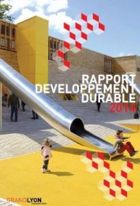 Découvrez le rapport Développement Durable 2014