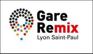 GareRemix