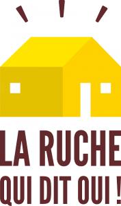 « La Ruche qui dit oui ! » : Un circuit court participatif et connecté. Deux nouvelles ruches à Lyon.