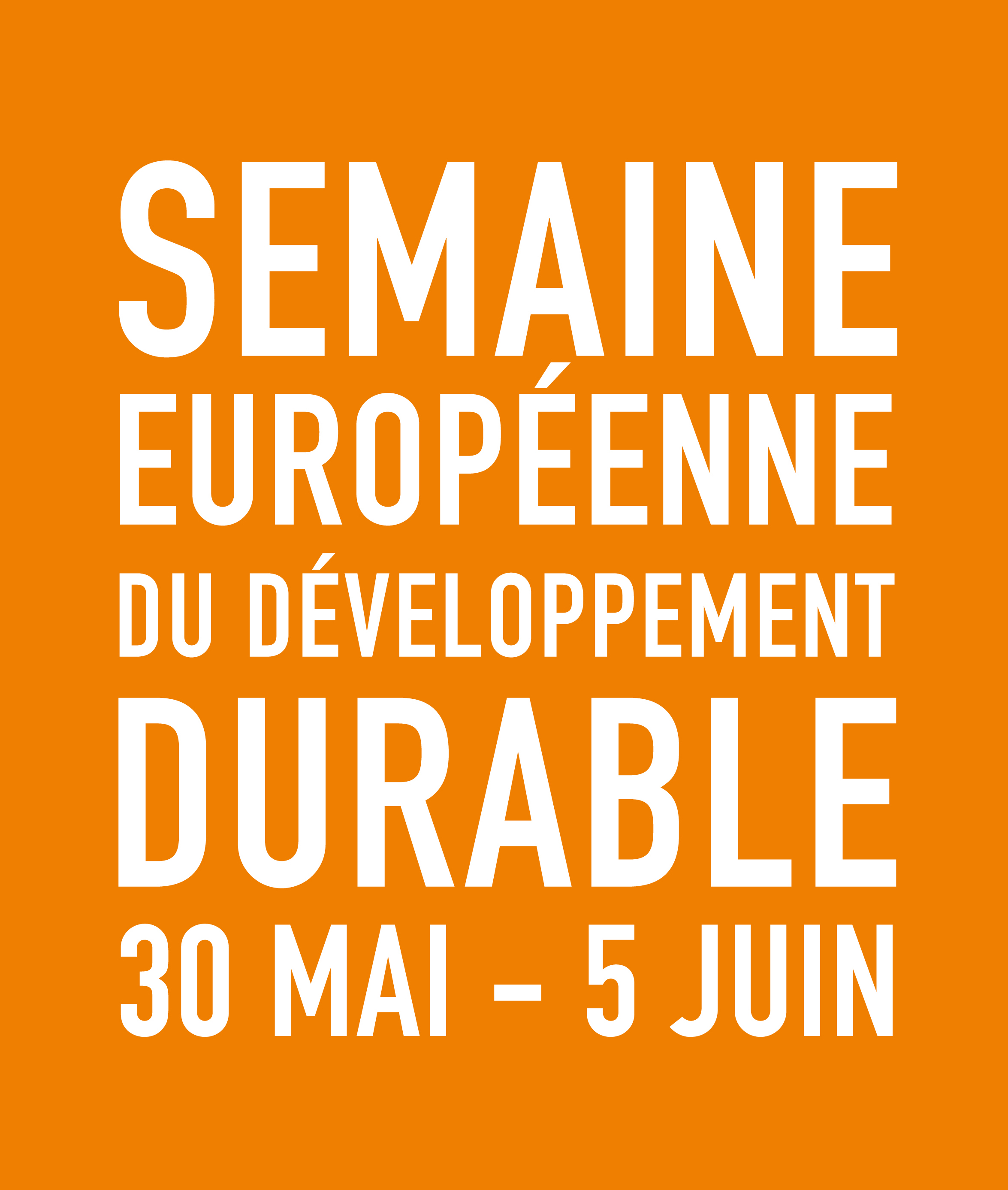https://blogs.grandlyon.com/developpementdurable/files/2016/05/14162-logo-semaine-europeenne-DD-FR_orange.jpg