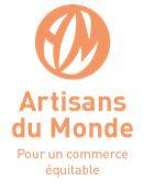 logo artisants