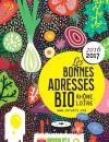 Manger bio et local c'est possible même en saison hivernale !