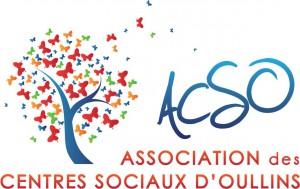 Une rencontre inter centres-sociaux autour du développement durable