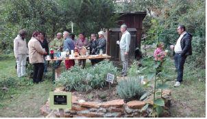 photo-jardin-3-asco