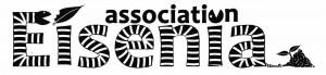 Tout savoir sur le lombricompostage avec l'association EISENIA