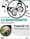 Frapna biodiv 13 oct