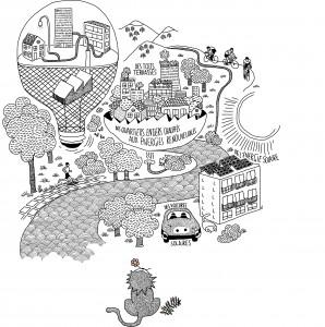 170908_illustration_ville