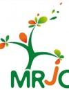Le MRJC, parle aux collégiens d'alimentation