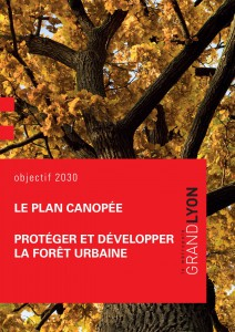plan_canopee_2019_couv