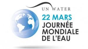 Le 22 mars, venez naviguer sur le Rhône et la Saône à l'occasion de la journée mondiale de l'eau !