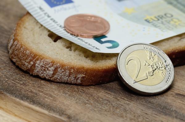 Appel à manifestation d'intérêt « lutte contre les précarités alimentaires » de la métropole de Lyon