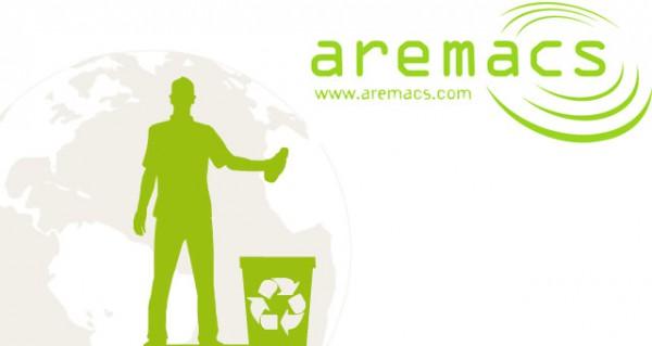 Exemple d'une ville investie pour une démarche éco responsable avec AREMACS
