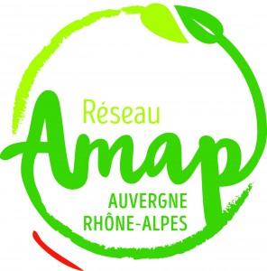 logo reseau AMAP