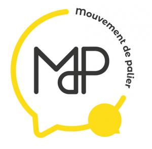 Logo MVT palier