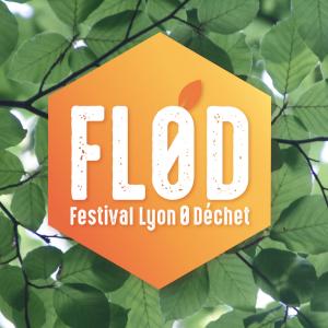 Le Festival Lyon Zéro Déchet en format inédit à partir du 16 juin !
