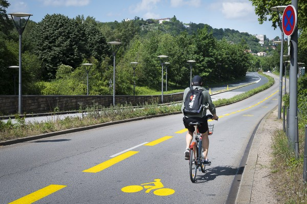 « Le code vu du guidon », une formation en ligne pour vous (re)mettre au vélo !