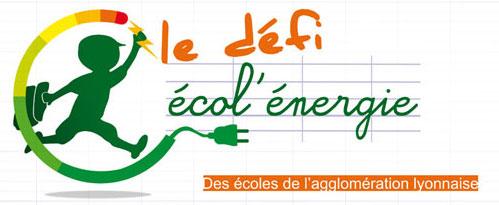 defi_ecolenergie