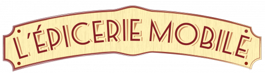 Logo_epicerie_mobile_HD