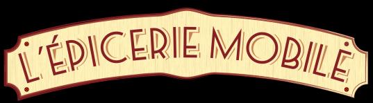 Logo_epicerie_mobile_HD