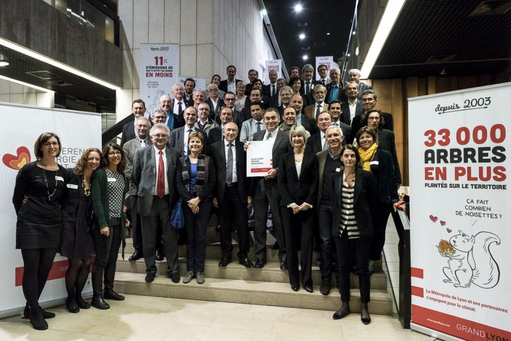 CEC_83_partenaires_TFournier