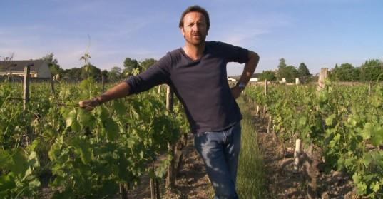 « La clef des terroirs », un documentaire de 52 minutes sur la viticulture biodynamique