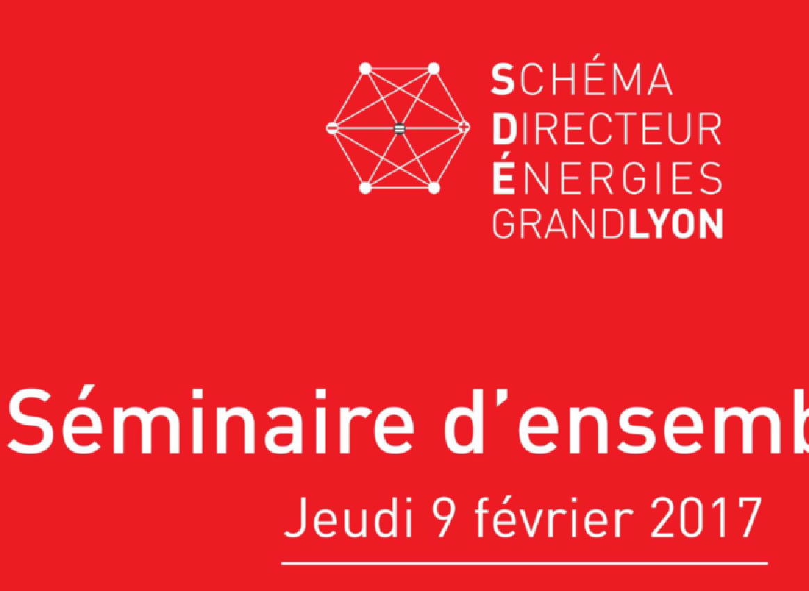 Seminaire2_SDE