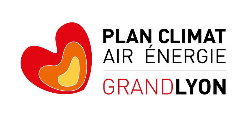 GL-logo-PCAET_2017