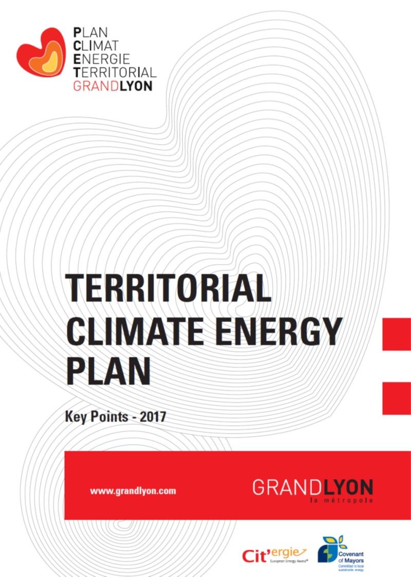 2017_climate_plan_keypoints