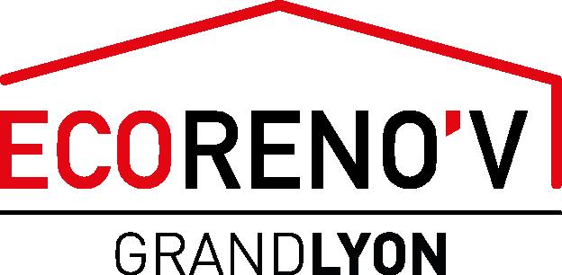 Logo_ECORENOV_GL