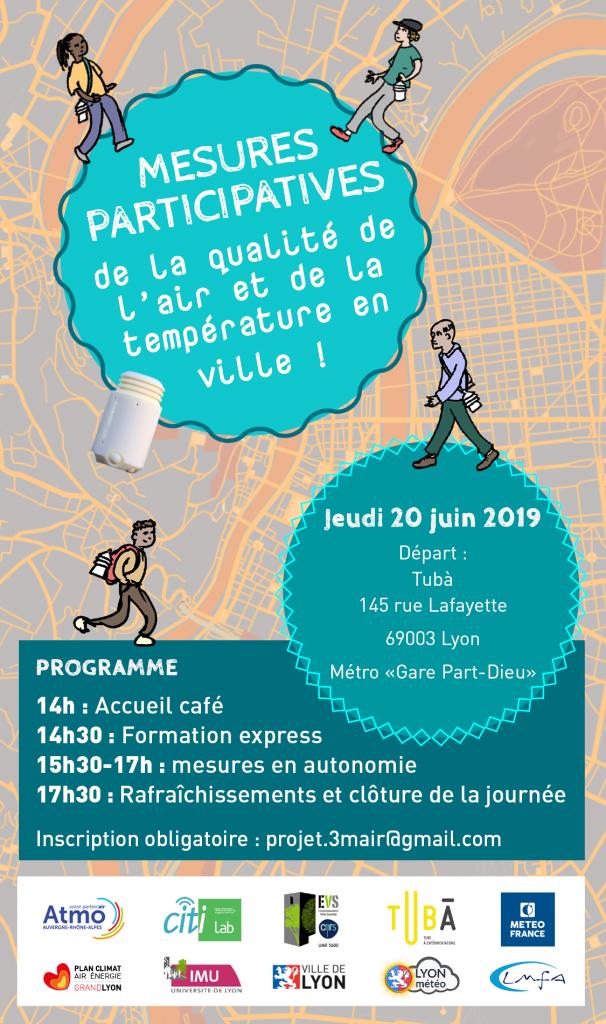 3Mair-Mesures-participatives-Lyon