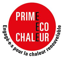 Logo_Prime_eco-chaleur_fond_blanc